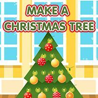 Abcya Decorate A Christmas Tree By Clicking And Dragging Ornaments Decorations And Gifts Print Or S Christmas Tree Game Christmas Tree Holidays Kindergarten