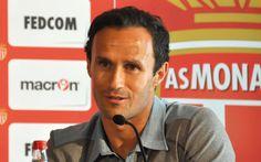 "ASM - Carvalho : ""Il y a beaucoup d'attente autour du club"" - http://www.europafoot.com/asm-carvalho-il-y-beaucoup-dattente-autour-du-club/"