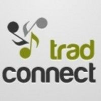 Tracks of the Week Compiled - 10 Great Traditional Tracks ( April - June ) 2013 - TradConnect Celtic Music, Album Of The Year, Irish Traditions, Album Releases, New Music, Ireland, Connection, Traditional, Albums