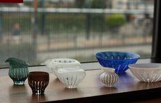 ren - Hiroy Glass Studio