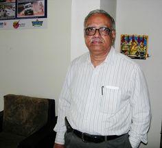Shriram Panorama Hills sincerely thanks Mr. Rama Krishna for supporting the project. http://vizag.shriramproperties.com/