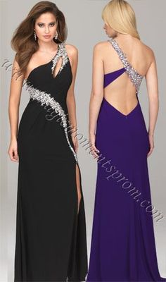 Definitely purchasing this Dress for the NAVY BALL!!!