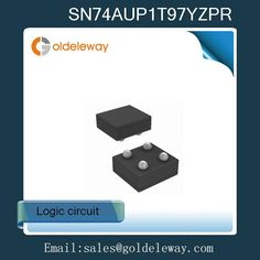 Find More Integrated Circuits Information about Free shipping 10pcs/lot Integrated Circuit Logic ICs Translator SN74AUP1T97YZPR DSBGA,High Quality ic 555 timer circuit,China ic 339 Suppliers, Cheap ic engine from Goldeleway smart orders store on Aliexpress.com