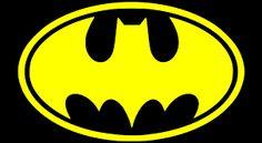 :) Batman Vs Superman, Bat Signal, Red Sweaters, Superhero Logos, Bing Images, Symbols, Bat Man, Art, Baby Shower