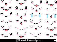 kawaii - Buscar con Google