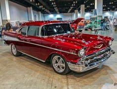 Chevrolet Bel Air, 1957 Chevy Bel Air, Chevrolet Trucks, Chevrolet Impala, Bel Air Car, 1955 Chevy, Mercedes S320, Vintage Cars, Antique Cars