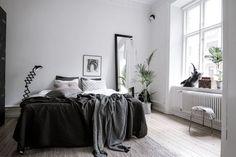 Papel pintado papel de pared estilismo nórdico decoración interiores Cuadros y…