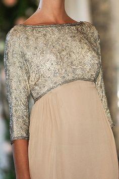 Empire Dresses Imperio De Fashion Corte 36 Mejores Imágenes tUTqRS