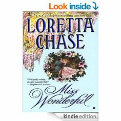 Marrying mister perfect ebook by lizzie shane free ebooks amazon miss wonderful carsington family series ebook loretta chase fandeluxe Document