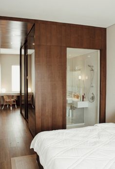 Classical, Modern | Dining Room | Jasmine Kemayoran | Kemayoran ...