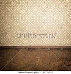Tapete Stockfotos und -bilder | Shutterstock