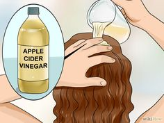Imagem intitulada Grow Your Hair in a Week Step 4
