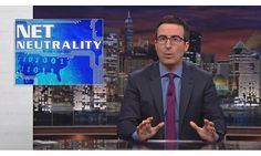 Net neutrality is dead – welcome to the age of digital discrimination I John Naughton