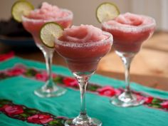Pomegranate Margarita/Margarita recipes