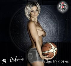 Musa do basquete pretende deixar seleção após Olimpíada - Yahoo Esportes