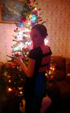 Платье Miss Selfridge http://tagbrand.com/pz/729177