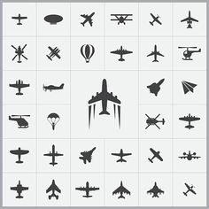 Choose from 60 top Airplane stock illustrations from iStock. Find high-quality royalty-free vector images that you won't find anywhere else. One Line Tattoo, Line Art Tattoos, Sister Tattoos, Line Tattoos, Small Tattoos, Tattoos For Guys, Tatoos, Illustration Avion, Airplane Illustration