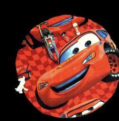Toy bag, Travel toy bag, Drawstring toy bag, Toy mat, Travel toy mat - http://oleantravel.com/toy-bag-travel-toy-bag-drawstring-toy-bag-toy-mat-travel-toy-mat