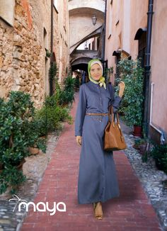 Mayasquare\ #long #DENIM #DRESS + White #Hijab www.mayasquare.com #modeststyle #modesty #modest fashion #hijabfashion #hijabi #hijabifashion #covered #Hijab #jacket #midi #dress #dresses #islamicfashion #modestfashion #modesty #annahariri #hijabista #modeststreestfashion #hijabfashion #modeststreetstyle #inayahcollection #modestclothing #shukr #modestwear #ootd #cardigan #springfashion #inayah #covereddresses #scarves #hijab #style #hijabstyle #loose #loosecolthing #DENIM #FASHION #HIJAB