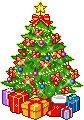 CHRISTMAS TIME O YES