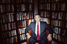 David Brooks and the Mind of Edward Snowden