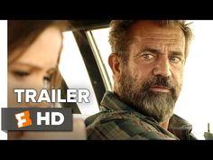 Blood Father - Trailer : Mel Gibson vuelve a patear traseros! - Choza Digital - Tecnología y Entretenimiento Digital