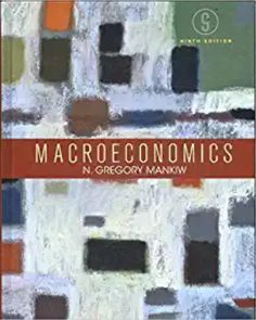 Statistical techniques in business and economics 17th edition by solution manual for macroeconomics 9th edition by n gregory mankiw 1 fandeluxe Choice Image