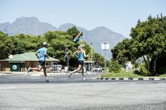 Sign up now: Run for those who can't – Ryan Sandes