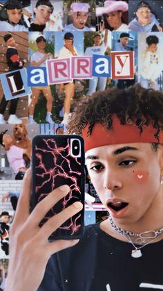 larray iphone retro aesthetic wallpapers phone rap
