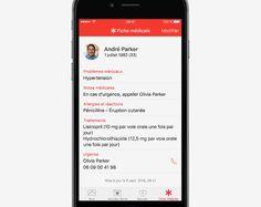 Juste au cas où - Conseils et astuces pour iOS9 sur iPhone - Assistance Apple