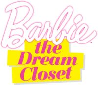 Kidsocial - BARBIE THE DREAM CLOSET - For all you Barbie fans and Brisbane fashionistas, get down to Westfield Chermside in Brisbane for the launch of Barbie's Dream Closet where you can virtually try on Barbie's most iconic outfits from the last 50 years! Get your photo taken in your favourite outfit to take away with you!