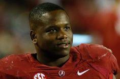 Alabama Football: Jalston Fowler the Ultimate Unsung Hero During Tide Career | Bleacher Report