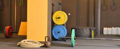 Exercise and Stress #leighcarterfitness #personaltrainerkelowna