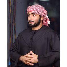 #分享Instagram @hhsheikhmajid ✨ . . #hhsheikhmajid #dubai #uae #emirates #beautiful #beauty #awesome #amazing #pretty #lovely #mydubai #دبي #الامارات