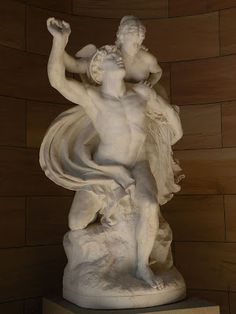 reinhold begas - Google Search