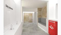 Kazimierz Dolny 1 #architecture #design #interior #project #concept #pawelpersona #portfolio #Lublin #Poland  #architektura #wnetrze #koncepcja #pocztapolska