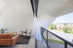 Gallery of Aresta House / BLOCO Arquitetos - 19
