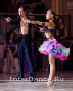 #love #dancesport #latin #ballroom #dancing #passion #dance #amazing #awesome #dancewear #beauty #dancer #best #moments #competition #dress #woman #nice #colorful #colors