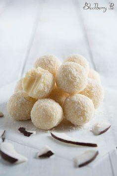Sweet Desserts, Sweet Recipes, Baking Recipes, Dessert Recipes, Friend Recipe, Tasty, Yummy Food, Chocolate Recipes, Italian Recipes