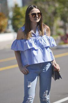 Consultora de Moda   @aligregio – ALINE GREGIO