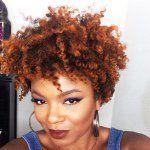 ColouredBeautiful @colouredbeautiful About to head out...Instagram photo | Websta (Webstagram)