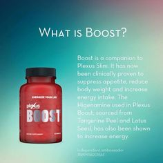 Learn more about how Plexus Boost can help with your weight loss goals and also more energy. Follow link from picture to my website-Ami Johnson #325302