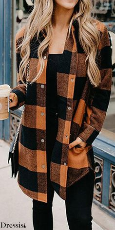 Trend Fashion, Casual Fall Outfits, Winter Fashion Outfits, Fall Winter Outfits, Autumn Fashion, Cute Outfits, Casual Fall Fashion, Casual Wear, Stylish Outfits
