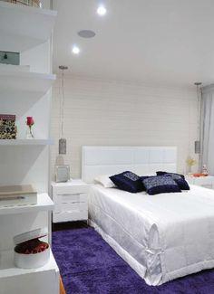 quarto branco1