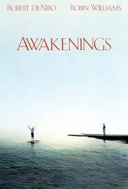 awakenings movie - Google Search