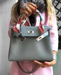 4356db0409 11 Best Hermes bags images in 2019