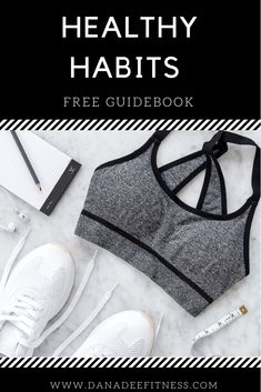 Simple Healthy habits for a happy, positive life Healthy Eating Tips, Healthy Habits, Eat Healthy, Positive Quotes For Women, Positive Life, Morning Routine Checklist, Cardio For Fat Loss, Athleisure Outfits, Self Care Routine