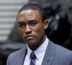 Lee Thompson Young - Age Lee Thompson Young, an actor known for his role as the title character on the Disney Channel series The Famous Jett Jackson and as Chris Comer in Friday Night Lights, passed away from a self-inflicted gunshot wound in August Brendan Rodgers, Sheila E, France 2, Popular People, Television Program, Young Actors, Disney Stars, My Black Is Beautiful, American Actors