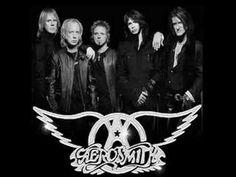 Dream On, by Aerosmith