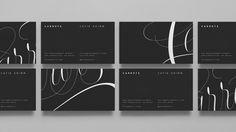 Carrots — DIA — Strategy + Branding + Design + Production